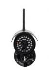 IR-Funk-Ausenkamera 2_4 GHz für 7 Zoll Set