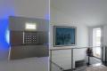 http://www.mechsetron.ch/modules/mod_je_lightbox/thumb.php?src=http://www.mechsetron.ch/images/krompholz/Referenz-JKOberhofen-002.jpg&a=t&w=120&h=80&q=100